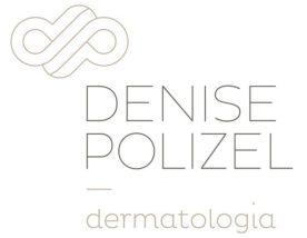 Dra. Denise Polizel Mendes